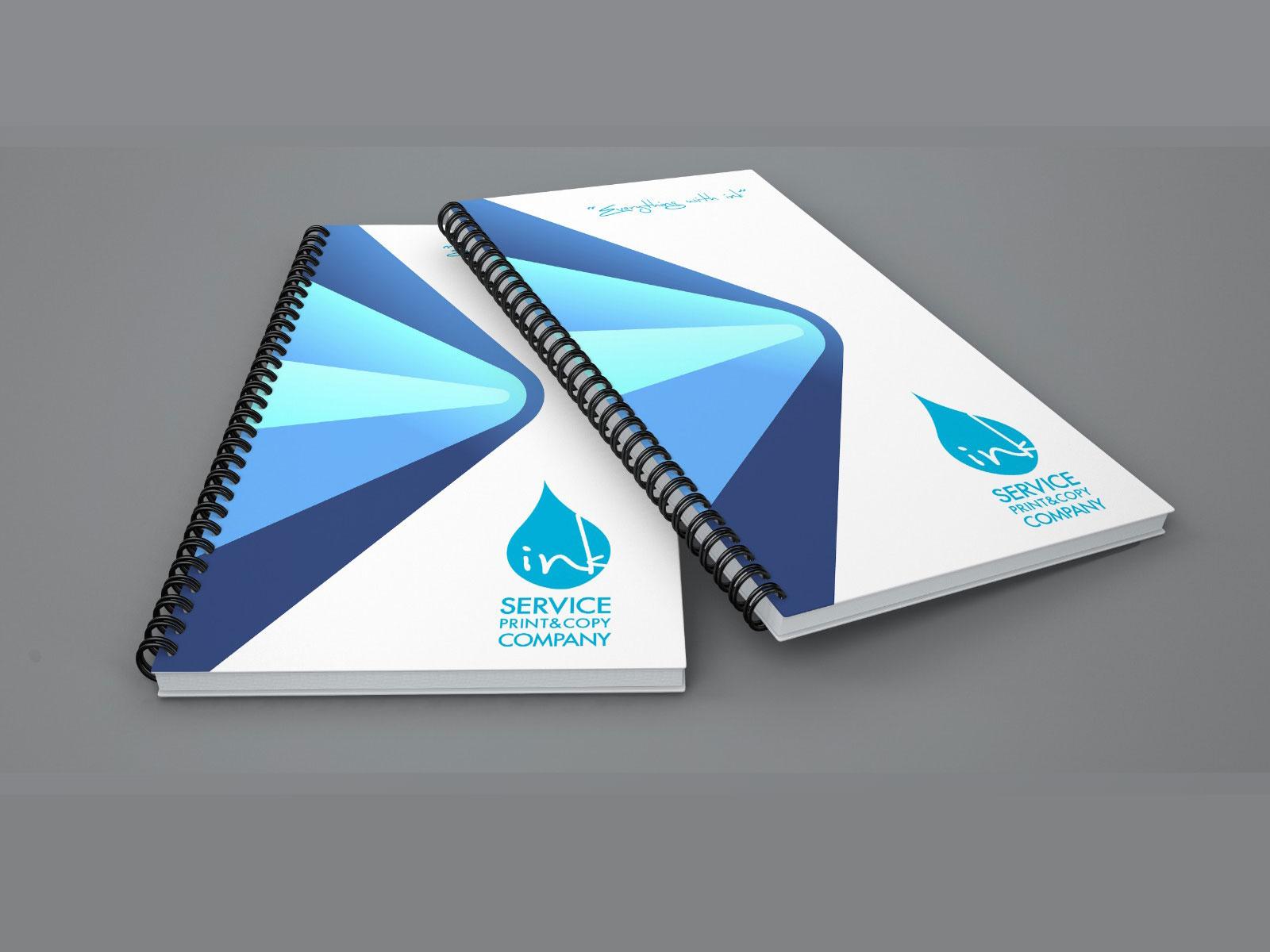 Booklet_02_inkservice-kuwait