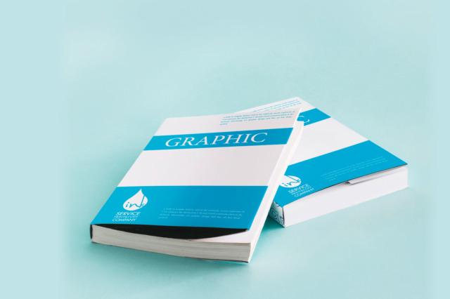 Booklet_03_inkservice-kuwait