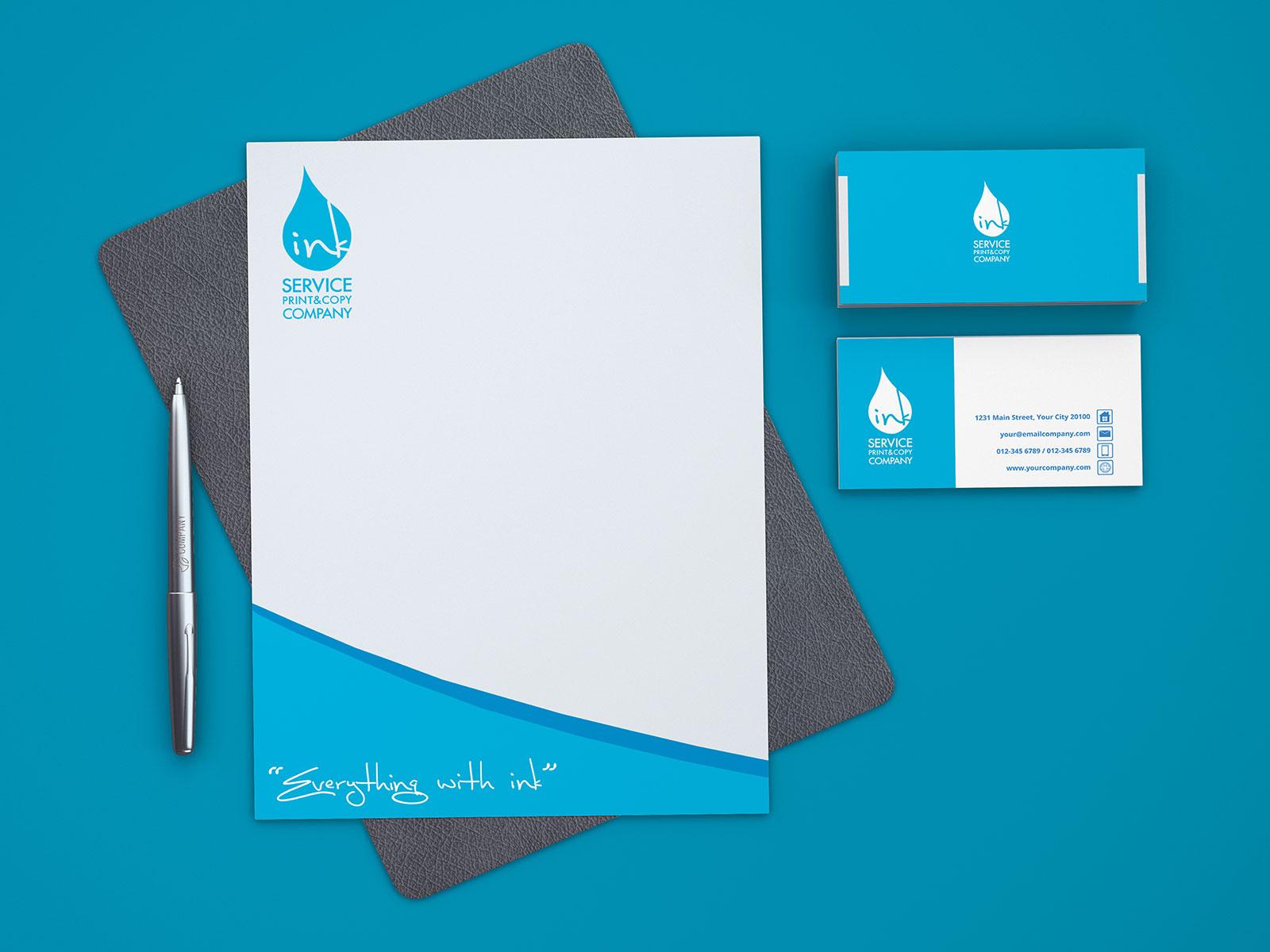 Branding_02_inkservice-kuwait