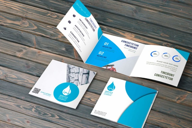 Brochures_03_inkservice-kuwait