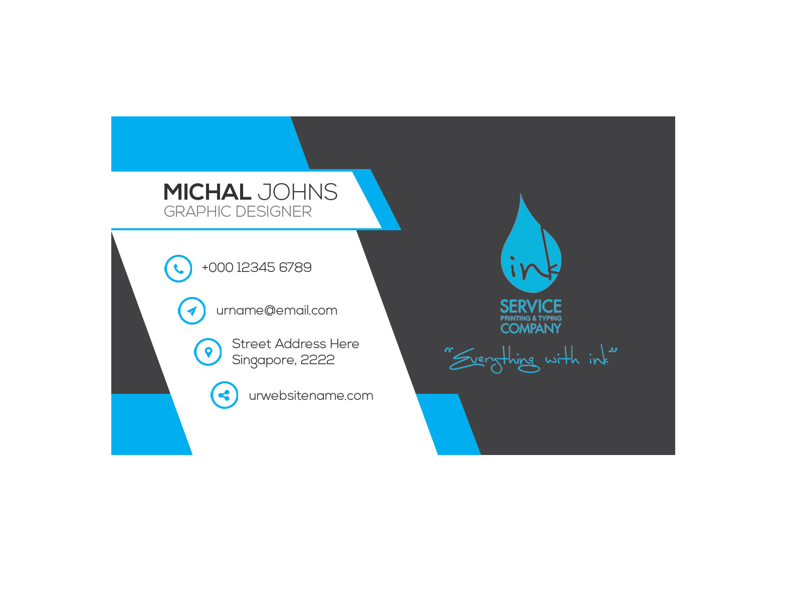 Businesscard_02_inkservice-kuwait