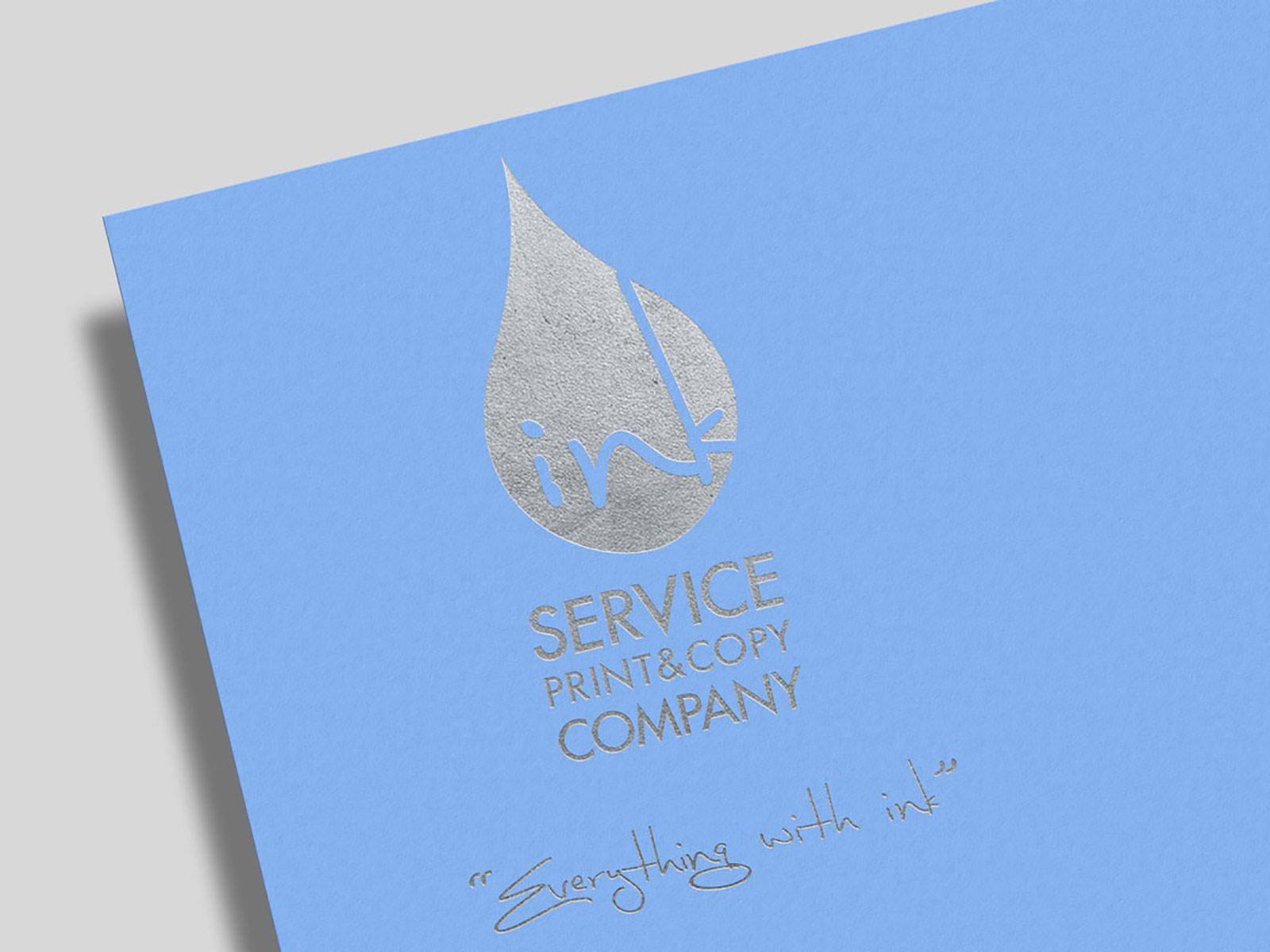 Free-Gold-_-Silver-Foil-Logo-Mockup-PSD-2-kuwait