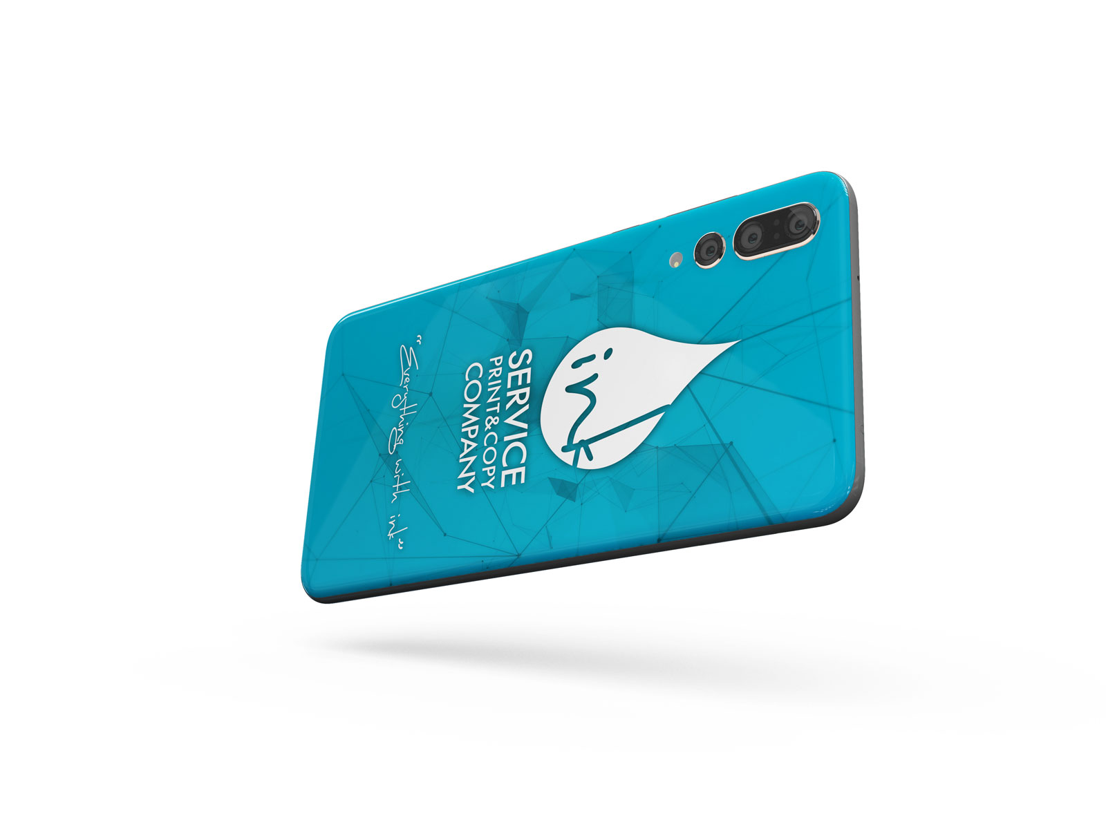Phone-cover_01_inkservice-kuwait