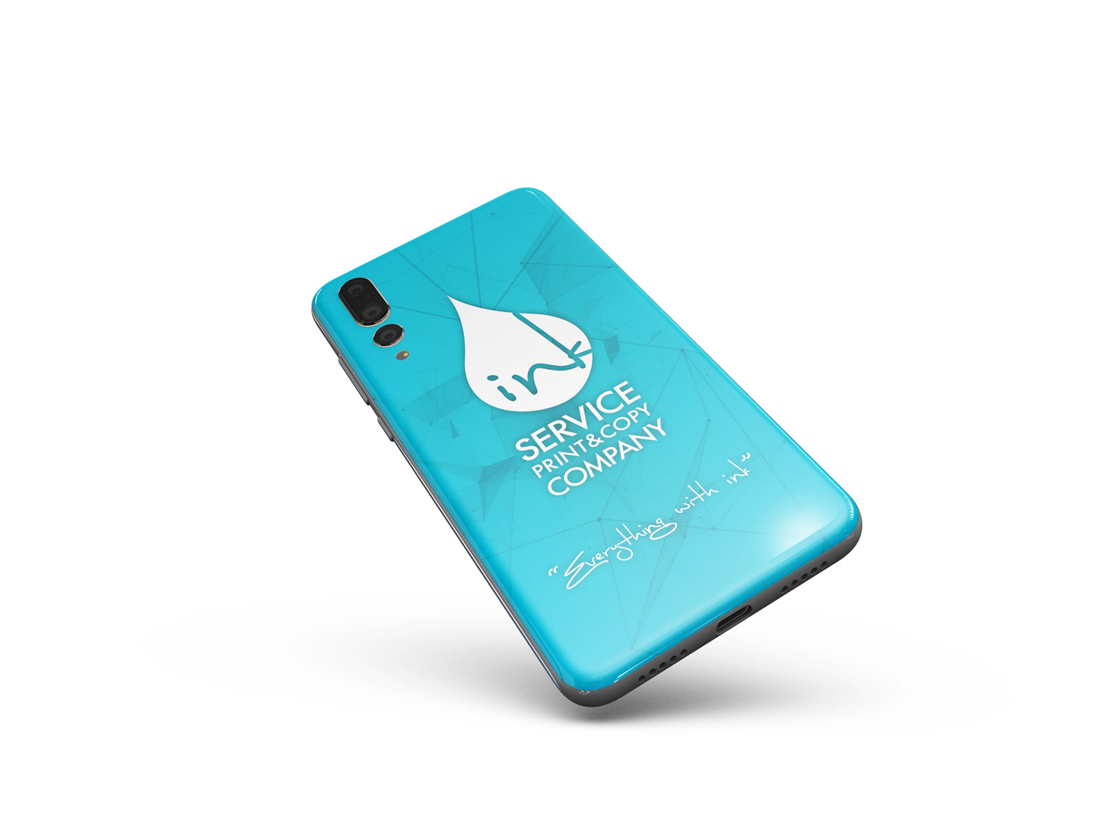 Phone-cover_03_inkservice-kuwait
