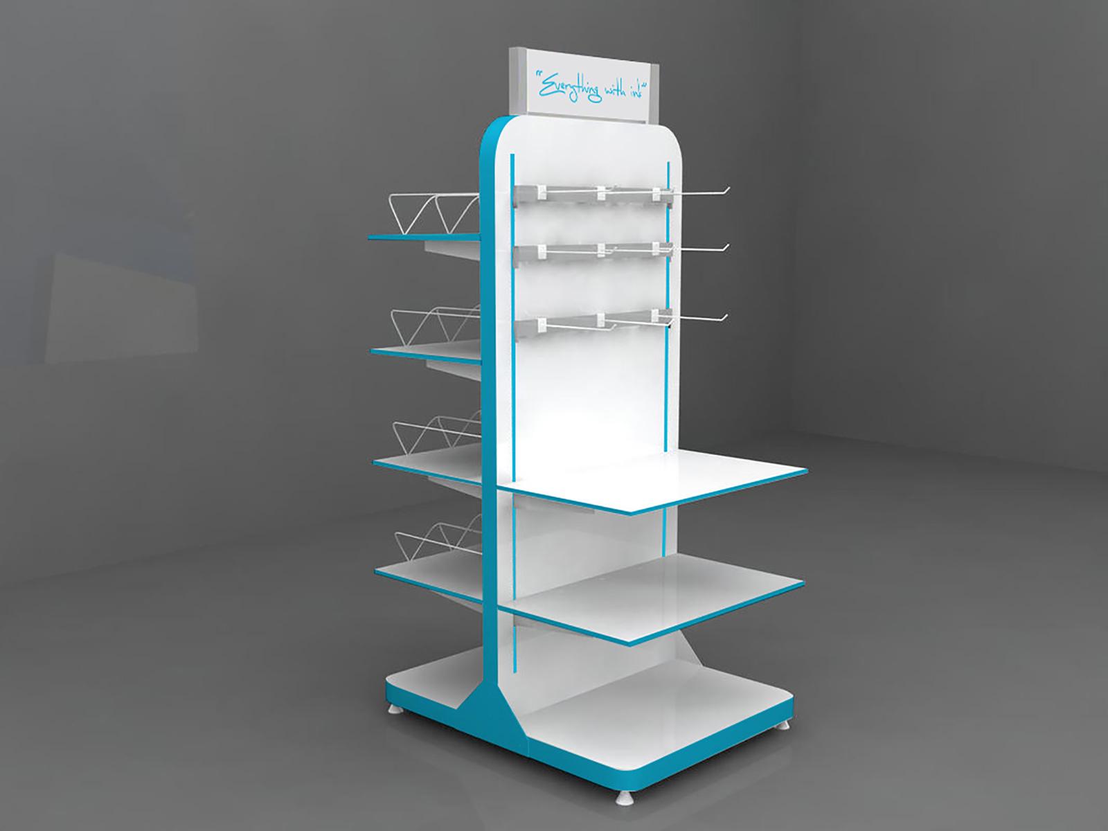 Productstand_02_inkservice-kuwait