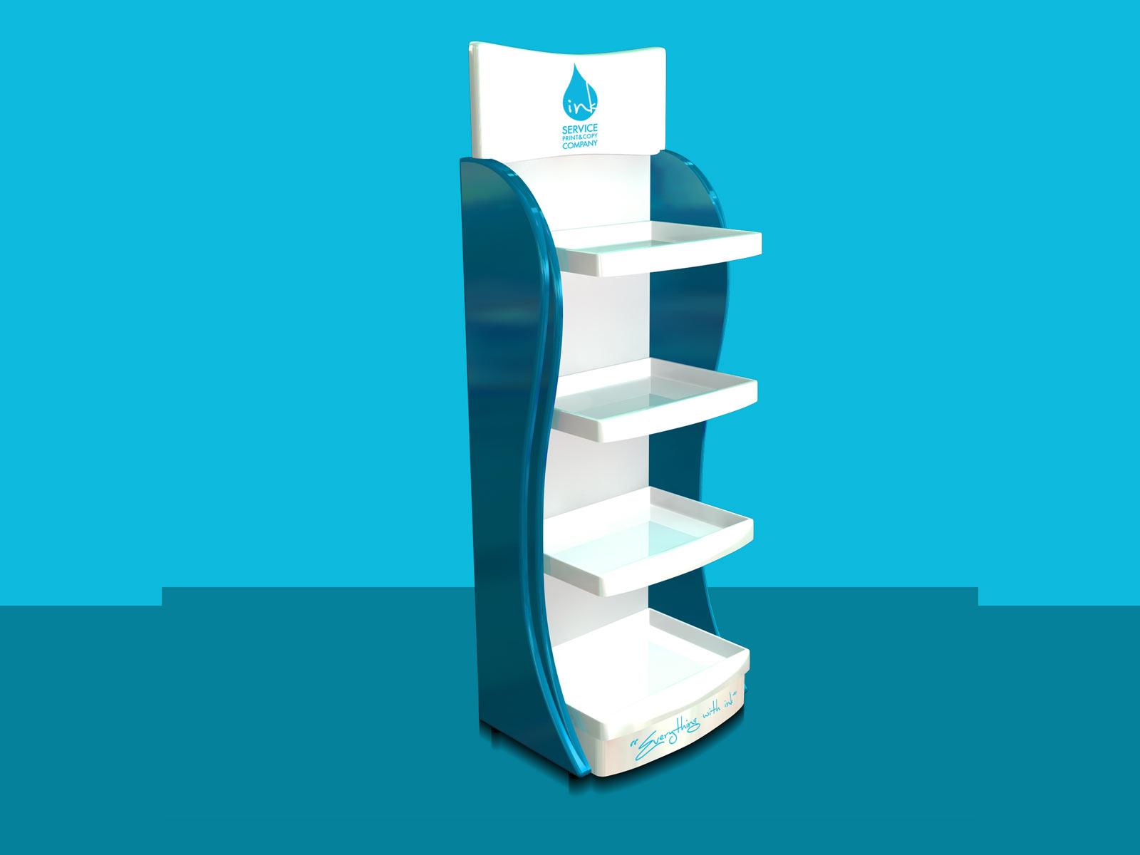Productstand_04_inkservice-kuwait