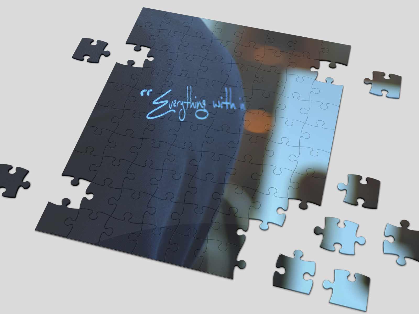 jigsaw-puzzle_01_inkservice-kuwait