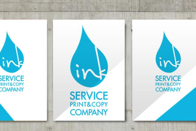 poster_03_inkservice-kuwait