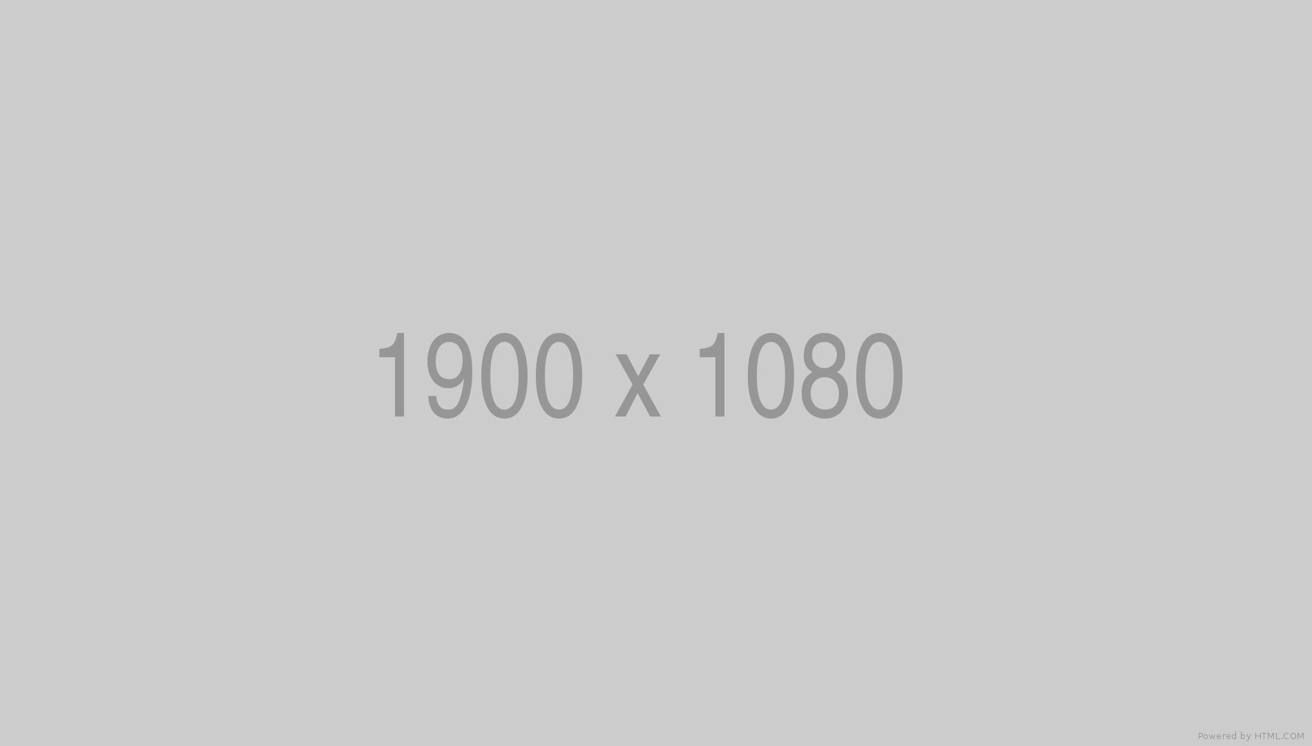 inkservice1900