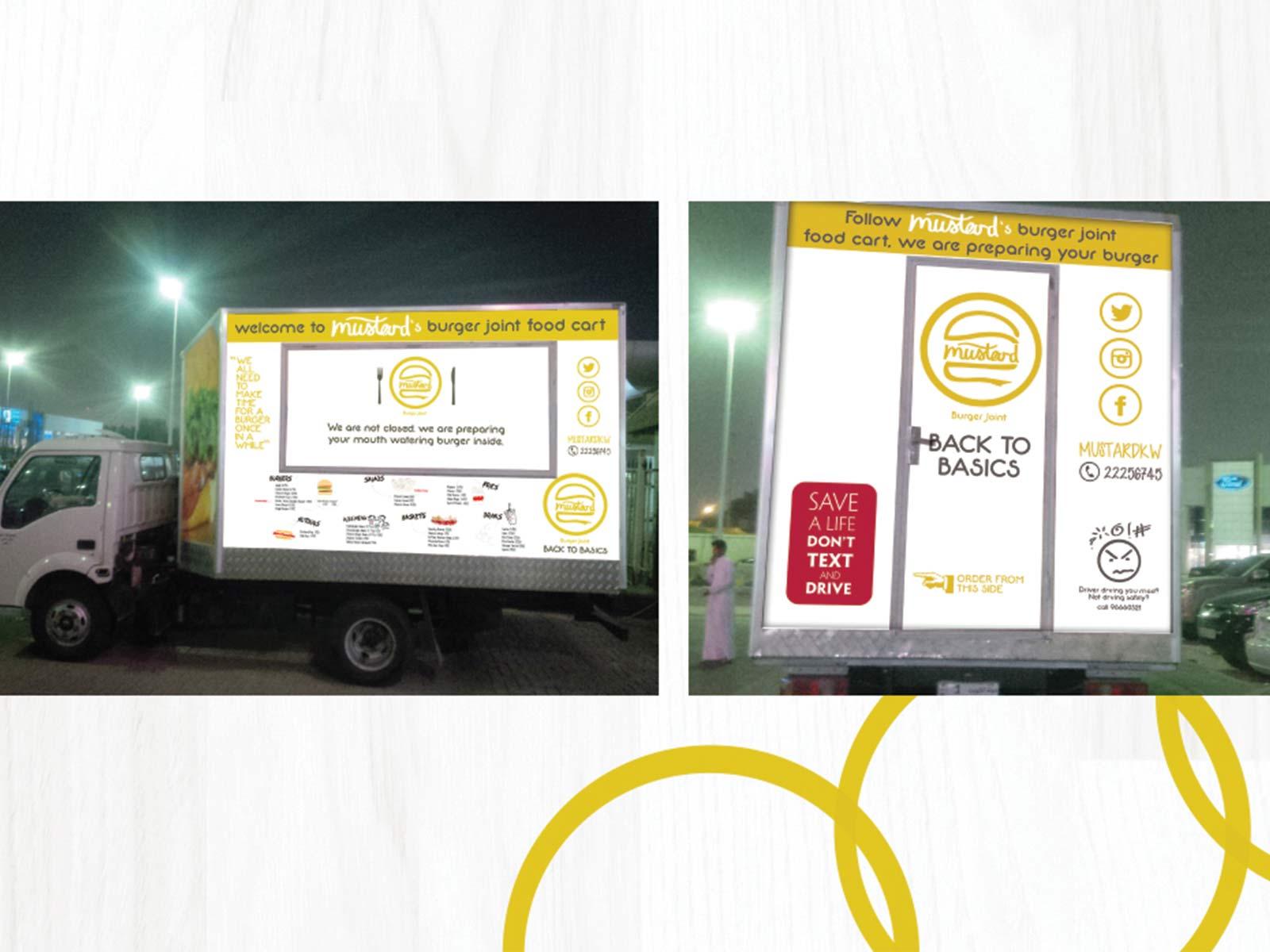 inkservice-ourwork-car-kuwait