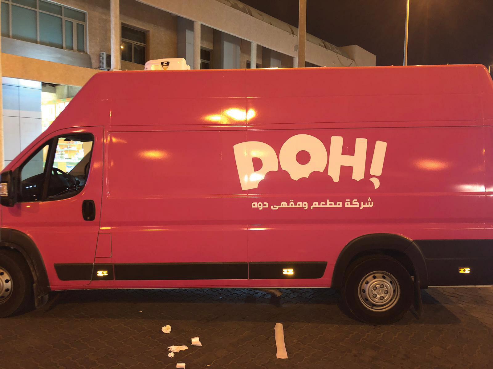 inkservice-ourwork-Dohi-2-kuwait