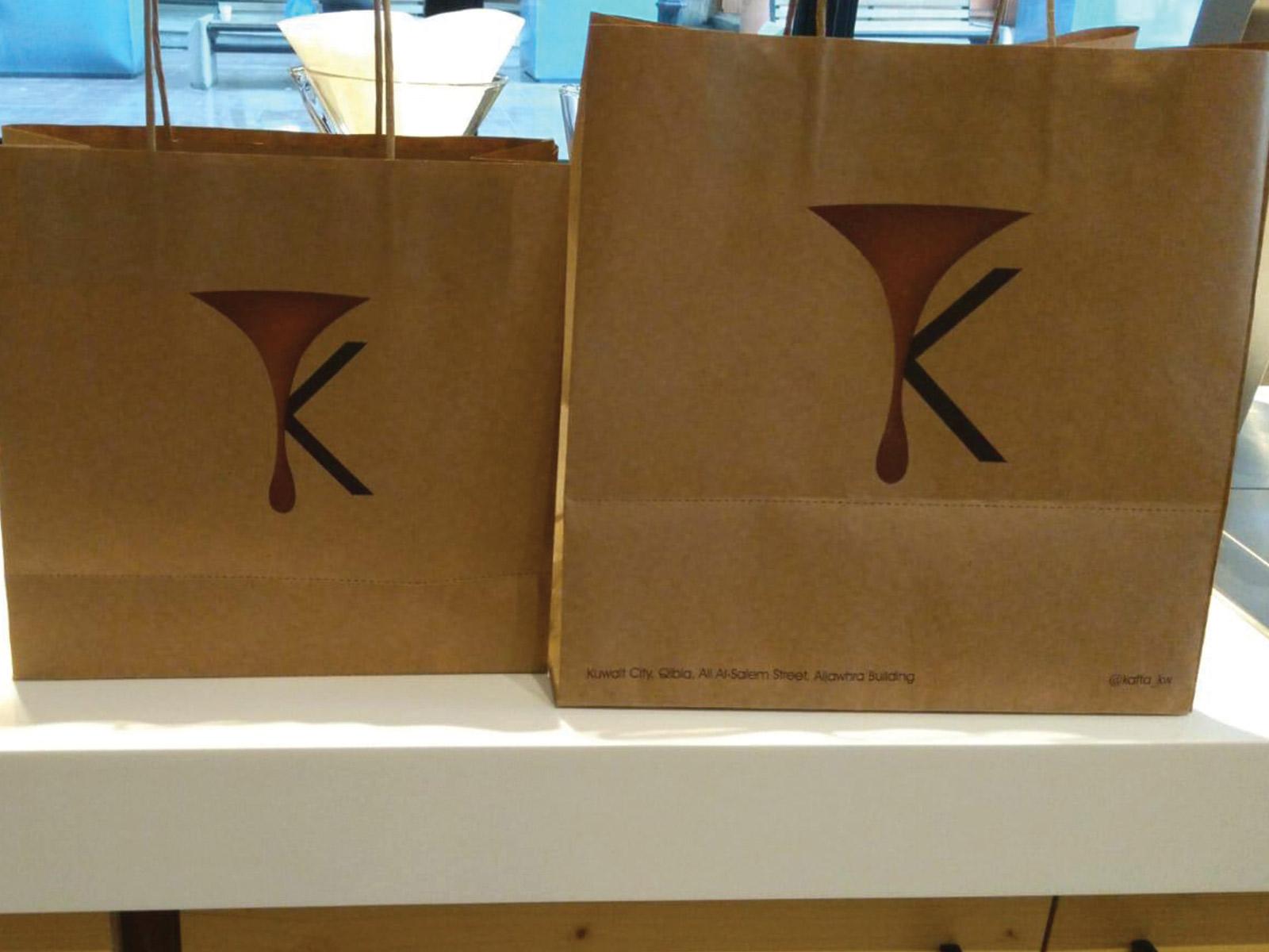 inkservice-ourwork-K-kuwait
