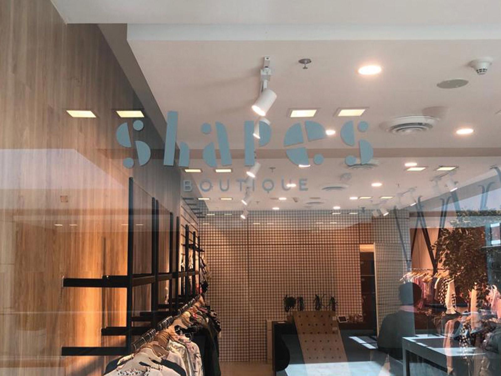 inkservice-ourwork-Shapes-kuwait