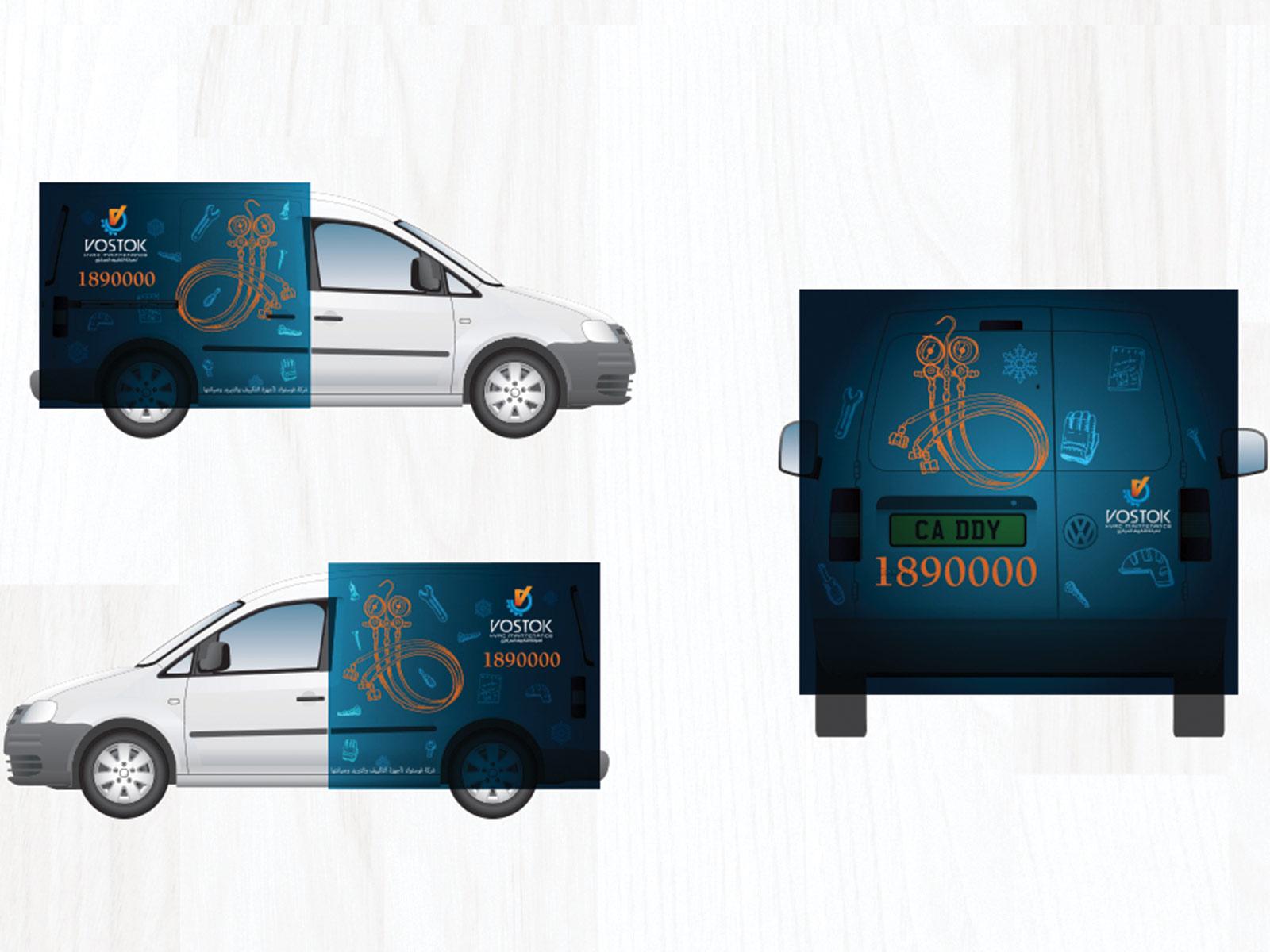 inkservice-ourwork-car-2-kuwait