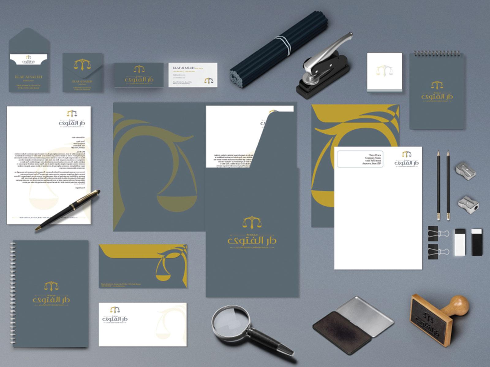 inkservice-ourwork-card-kuwait