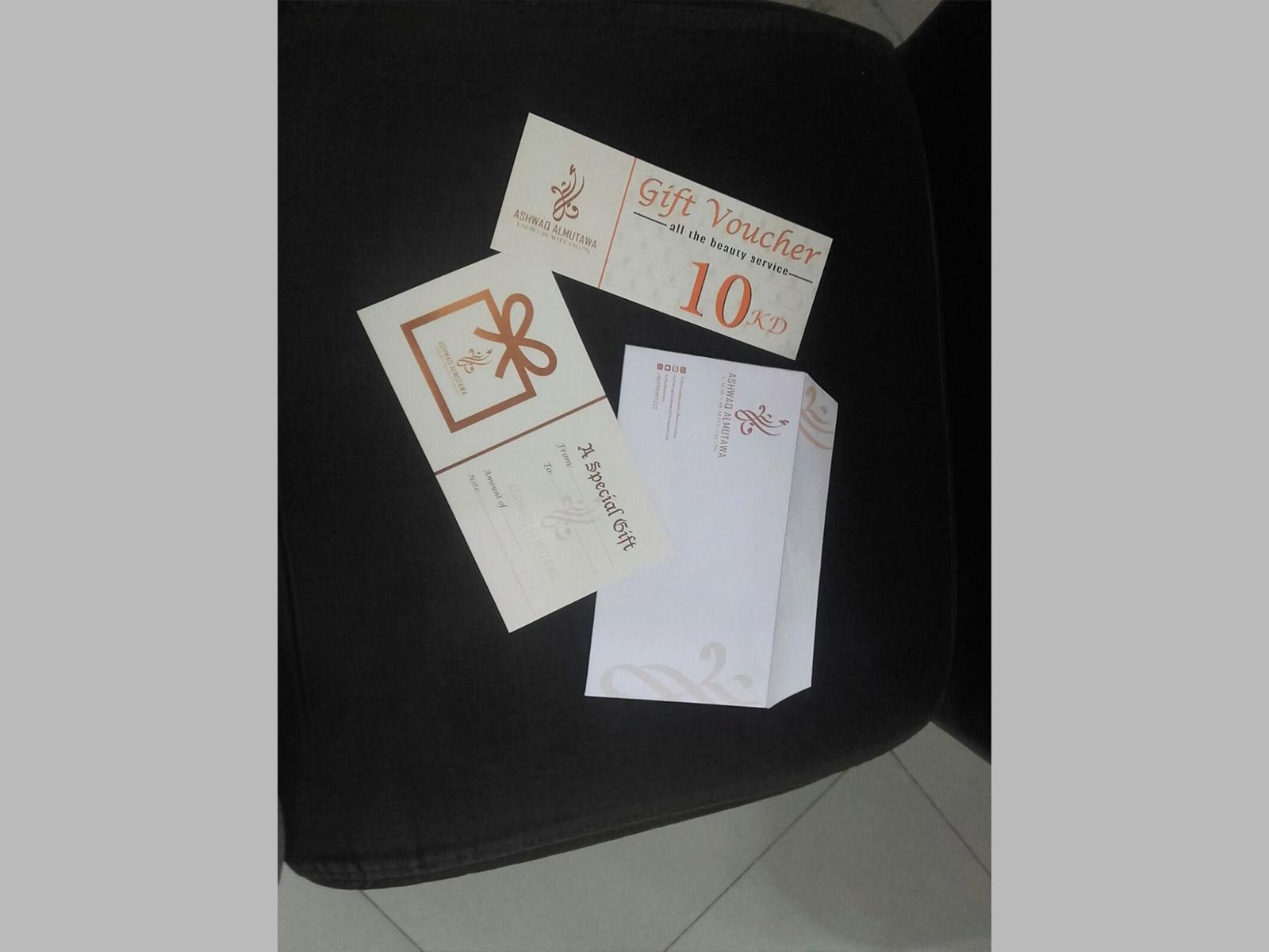 inkservice-ourwork-gift-kuwait