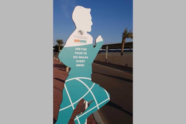 inkservice-ourwork-ri-kuwait