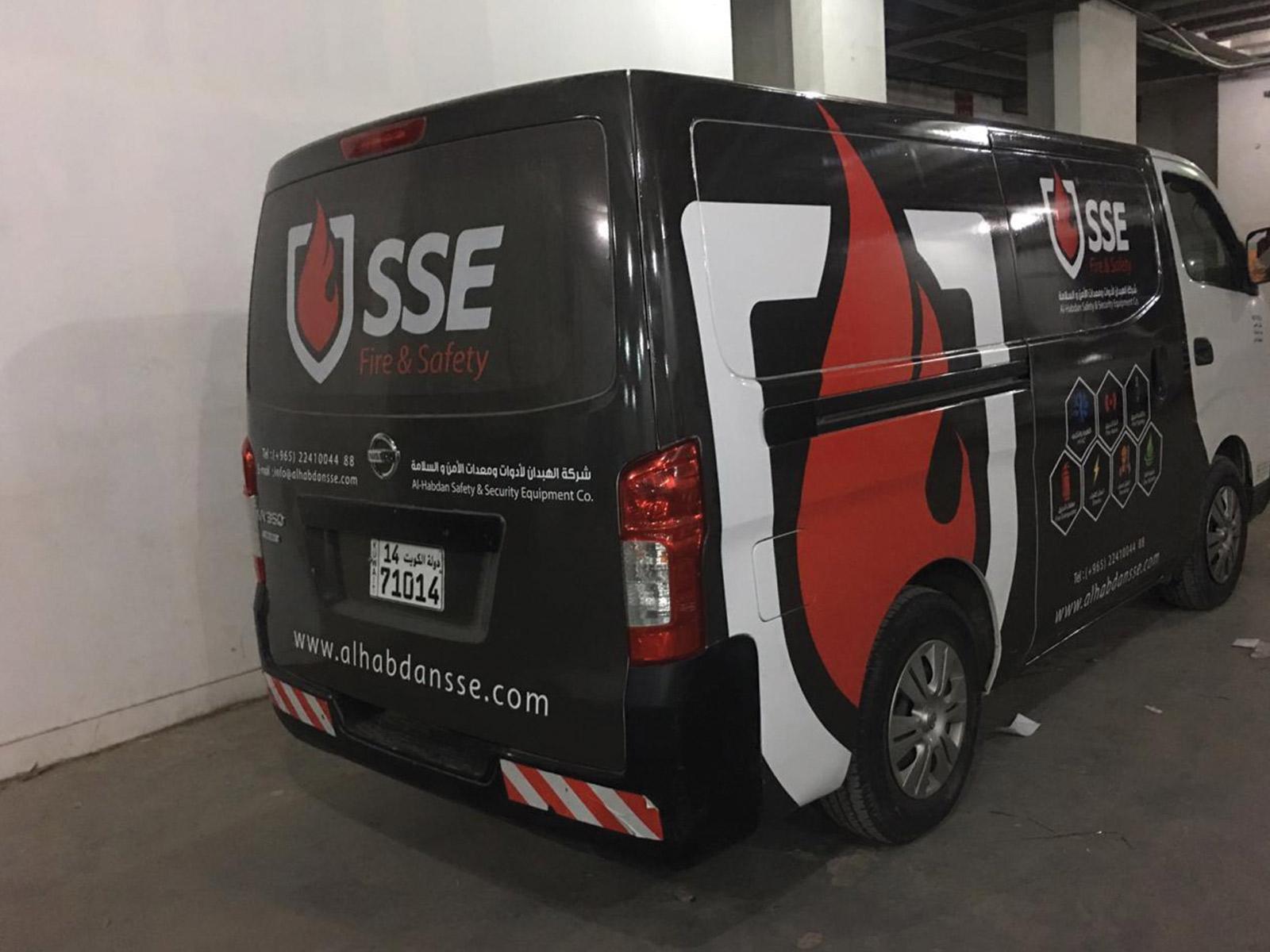 inkservice-ourwork-sse-kuwait