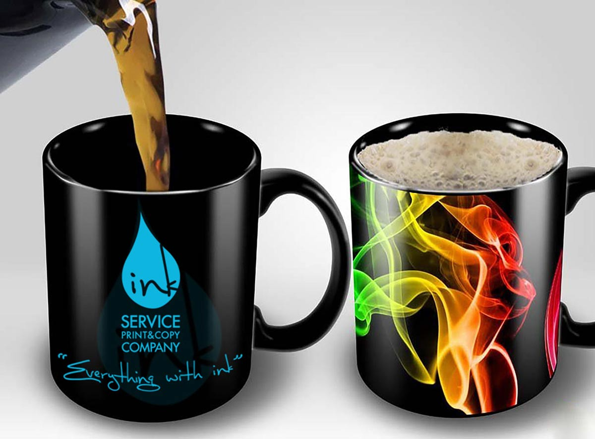 this picture shows the personalized mugs in kuwait printing on mugs company mugs personalized funny mugs