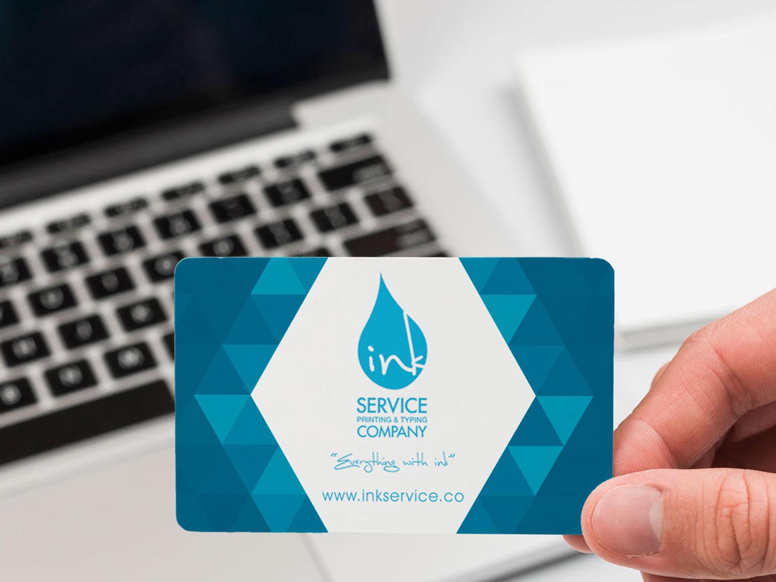 custom printed pvc cards kuwait