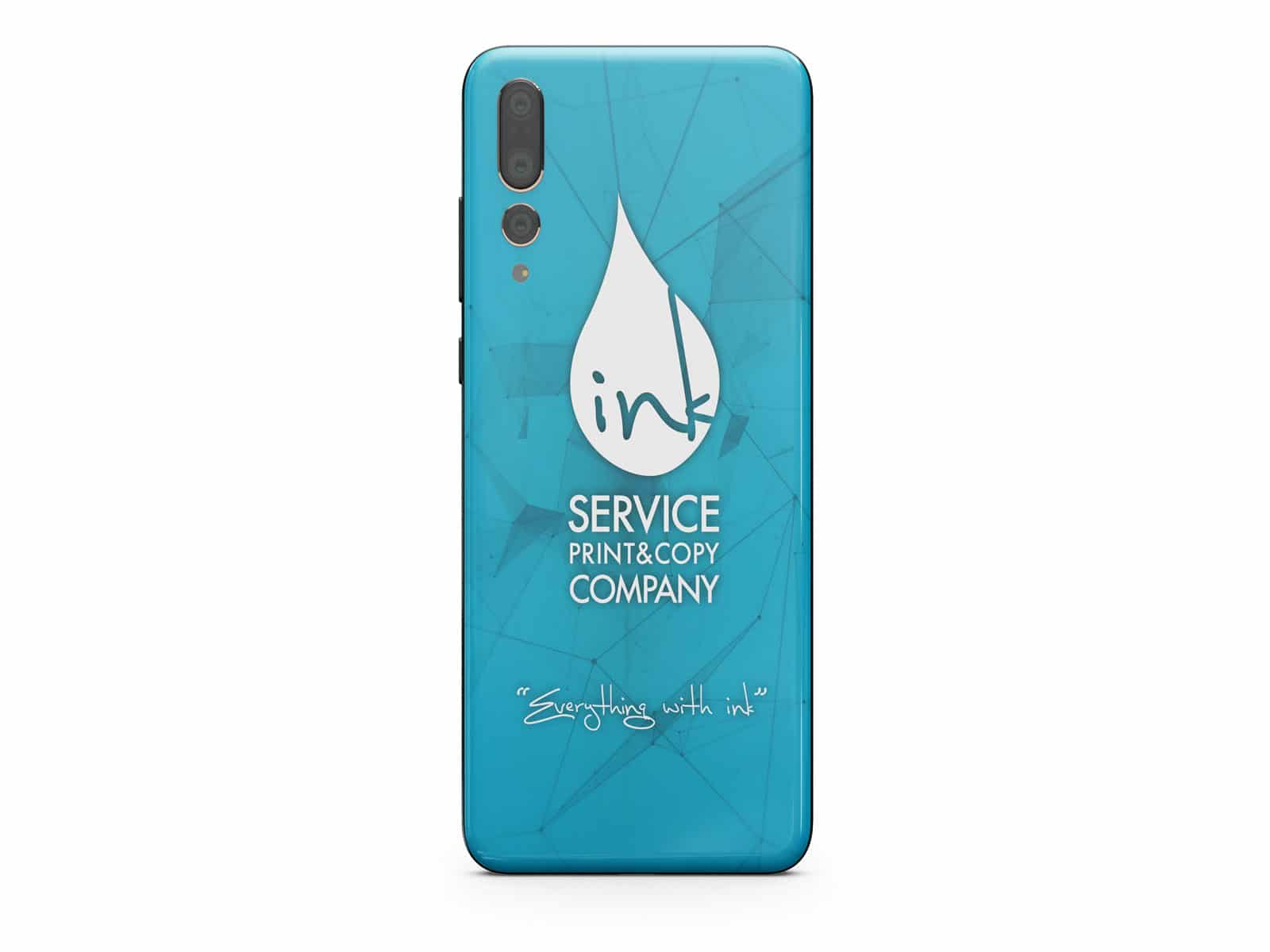 Phone-cover_02_inkservice_kuwait