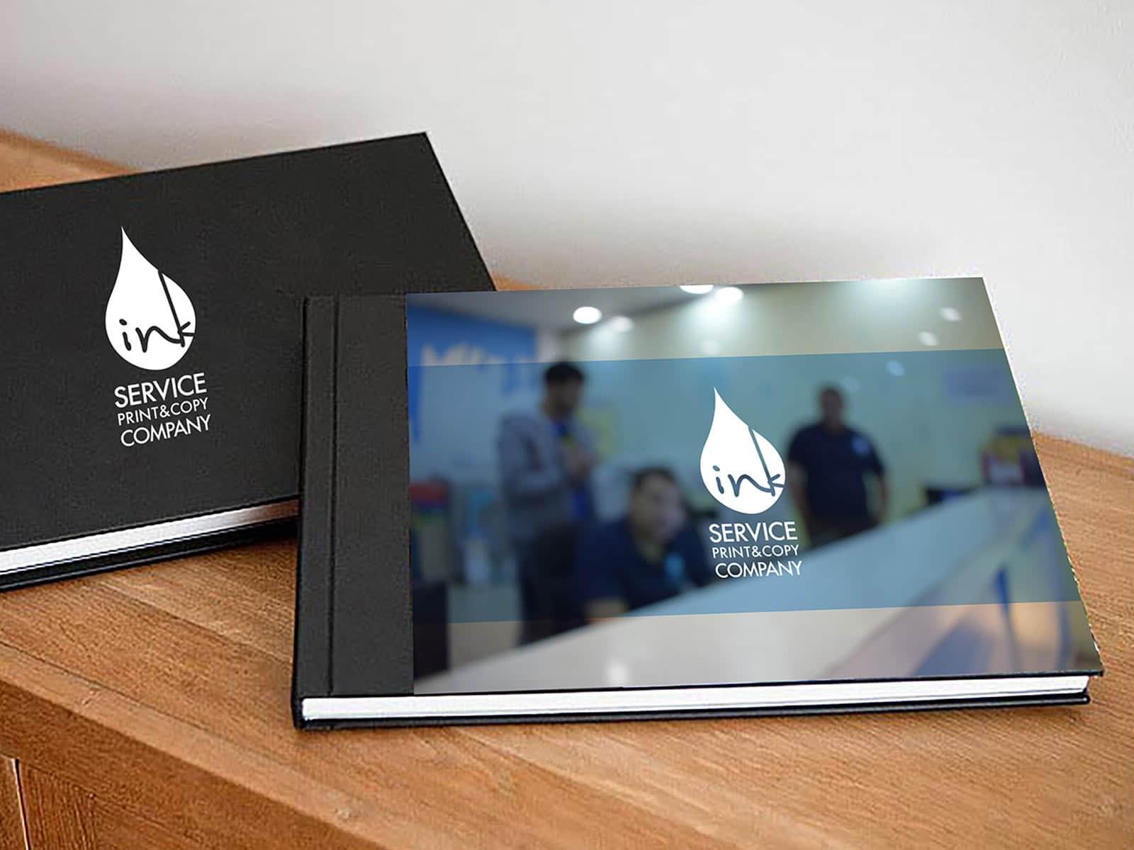 Photo album designs inkservice Kuwait
