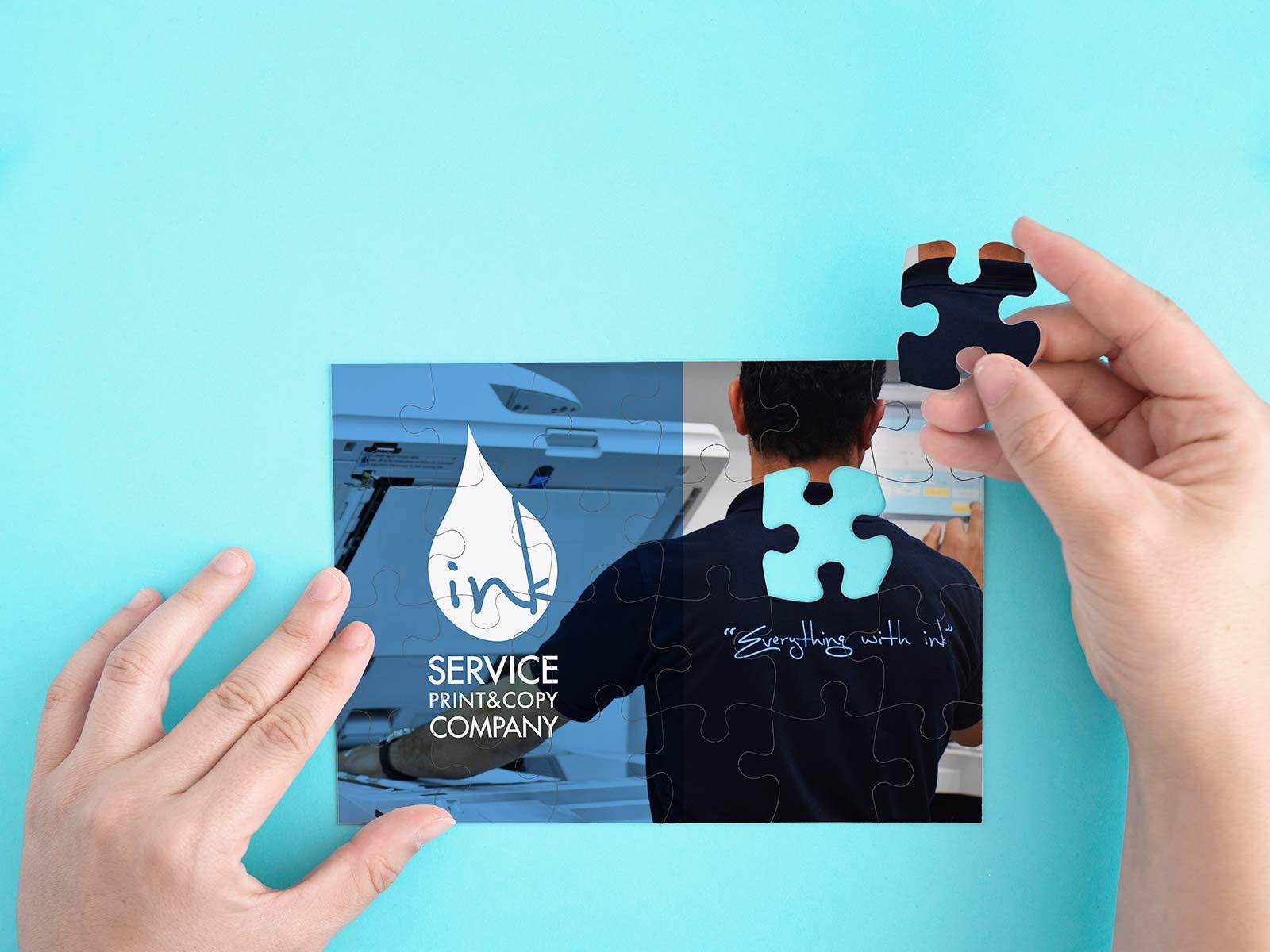 jigsaw-puzzle_03_inkservice_kuwait