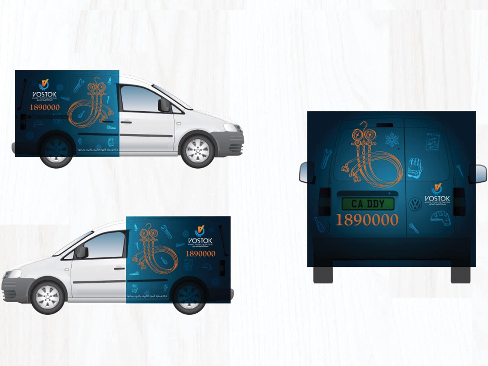 inkservice-ourwork-car-2_kuwait