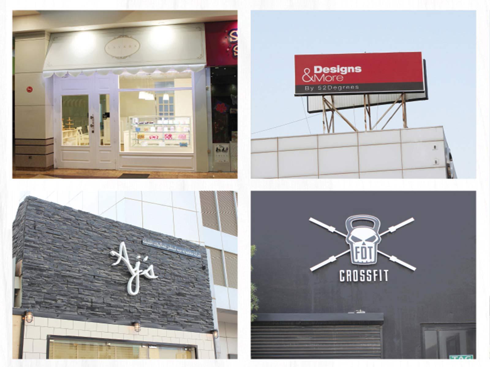 siginkservice-ourwork-n_kuwait